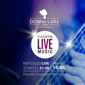 Live Music Rimini